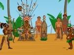 Play Tribal Champ free