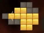 Play Golden Snitch free