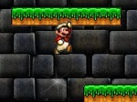 Play Super Mario: Ice Tower free
