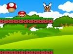 Play Mario Bounce free