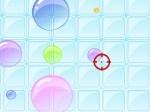 Play Popble free