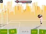 Play Super Headers free