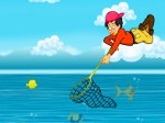 Play Fast Fishing free