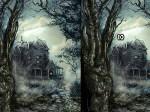 Game Neverland