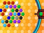 Play Hex-It free