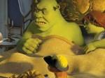 Play Shrek: Encuentra los números free