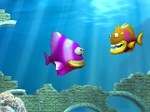 Play Fish Tales Deluxe free