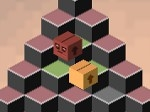 Play Chock a Box free