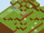 Play Cube Mower free