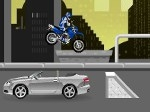Game Stunt Maker