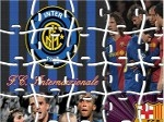 Play Champions League 09-10: Inter-FC Barcelona Puzzle free