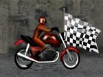 Play Urban Stunts free