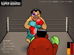 Play Super Boxing free