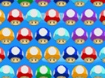 Play Puzzle Bubble Bros free