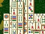 Game 10 Mahjong