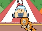 Game My Crazy Circus