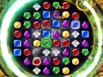 Play Jade Monkey free