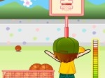 Play Backyard Basketball 2 free