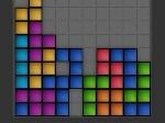 Game Tetris Game