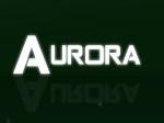 Game Aurora