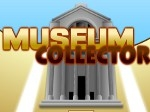 Game Museum Collector