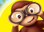 Play Monkey Freaks free