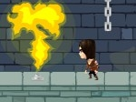 Play Prince of Persia: Mini-Games Edition free