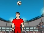Play Soccer Style 2010 free