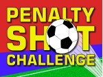 Play Penalty Shot Challenge free