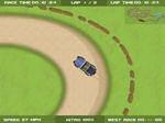 Play Land Rider free