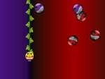 Play Roving Ladybugs free