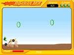 Play Rocket MX free