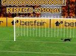 Play Goal Feast free