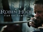 Play Robin Hood: Find the Numbers free