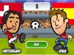 Game Goooaaal