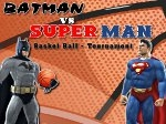 Play Batman vs Superman free