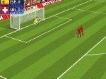 Play World Cup Kicks free