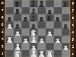 Play Chess Jack free
