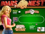 Game The Dukes of Hazzard Hold'em