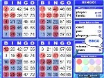 Game Azuana Bingo