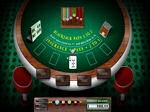 Game Casino Blackjack