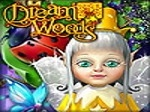 Play Dreamwoods free