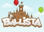 Play Ballista free