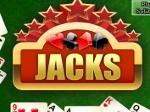 Play Jacks free