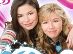 Play iCarly: ikissed him first free
