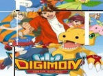 Play Digimon free