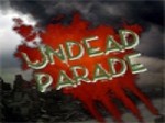 Game Undead Parade