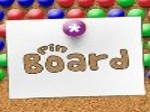 Play Pinboard free