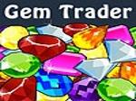 Play Gem Trader free