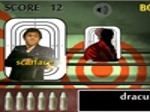 Play Celebrity Shooting Gallery free